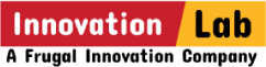 Innovation Lab Logo